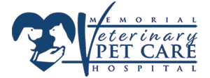 Memorial Veterinary Pet Care Hospital
